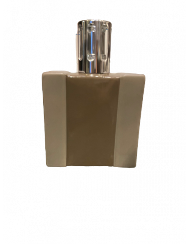 pascal firenze make up spuma fissa classica incolore n. 300