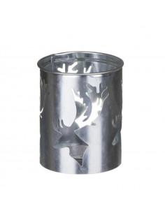 pascal firenze make up hanima - fondotinta con correttore n. 601 colore medio