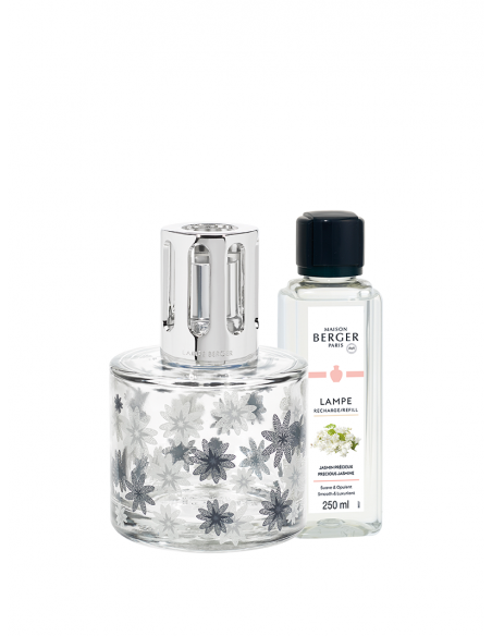yankee candle moonlit blossoms - votivo