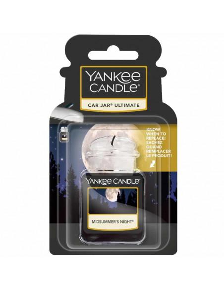 yankee candle small tray platinum fade - piattino piccolo