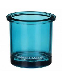 yankee candle warm desert - tart