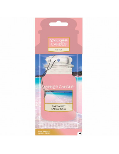 yankee candle clean cotton - sciarming scent linear