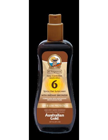 janssen cosmetics skin contour cream - crema viso 50 ml
